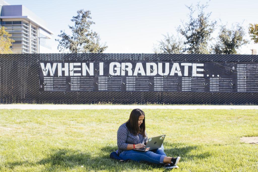 Student Engagement image